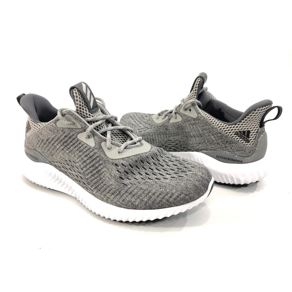 8f936a208 Adidas Alphabounce EM Women s Running Shoes